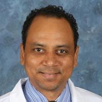 Dr. James I. Okoh, MD - Lutz, FL - Neuroradiology