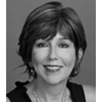 Dr. Gisele Wudka, MD - Woodland Hills, CA - undefined