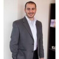 Dr. Fadi Elzayat, DDS - North Hollywood, CA - undefined