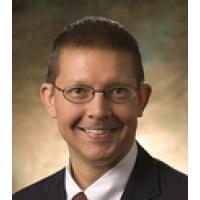 Dr. Scott McKay, MD - Houston, TX - undefined