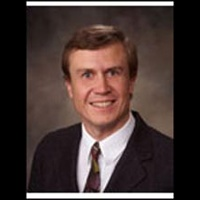 Dr. Robert Frank, MD - Milwaukee, WI - undefined