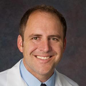 Dr. David B. Young, DO