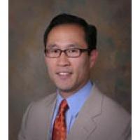 Dr. David Chang, MD - Oakland, CA - Family Medicine