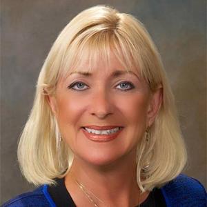 Dr. Karen Kritsky, DO