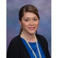 Dr. Jennifer Castro, DDS - Jefferson Valley, NY - undefined