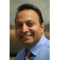 Dr. Sajit Patel, DMD - Aliso Viejo, CA - undefined