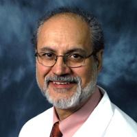 Dr. Surinder Bajwa, MD - New Kensington, PA - undefined