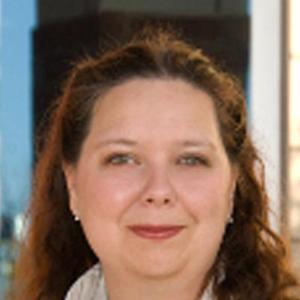 Dr. Bridget A. Bransteitter, DO
