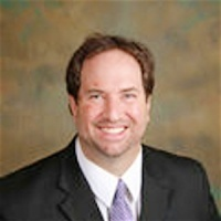 Dr. Steven Rubinsky, MD - Rancho Mirage, CA - Anesthesiology