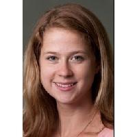 Dr. Elisabeth Cooke, MD - Lebanon, NH - undefined
