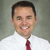 Dr. Steven Mackay, DO - Sterling, IL - Cardiology (Cardiovascular Disease)