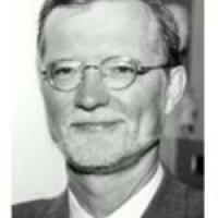 Dr. William Docken, MD - Chestnut Hill, MA - undefined