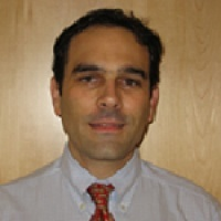 Dr. Andres Rahal, MD - San Antonio, TX - undefined