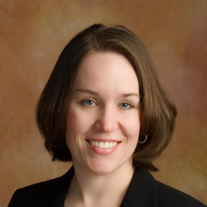 Dr. Kerri A. Hild, MD