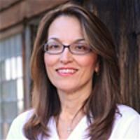 Dr. Zoe Kazemi-Dunn, MD - Tucson, AZ - OBGYN (Obstetrics & Gynecology)