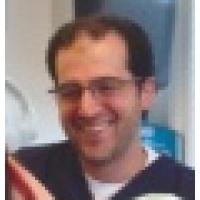 Dr. Emanuel Catania, DMD - Mount Arlington, NJ - undefined