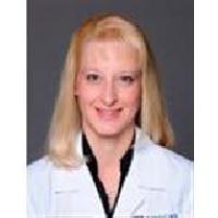 Dr. Bridget Fiechtner, MD - Goshen, IN - undefined