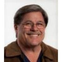 Dr. Donald Cornforth, MD - Bakersfield, CA - undefined