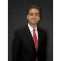 Dr. Reza Sanjar, DMD - Houston, TX - undefined