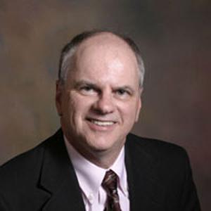 Dr. William A. Axton, DPM
