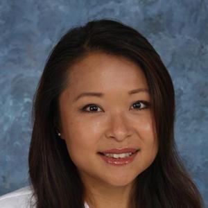 Dr. Min-Ji Lee, MD