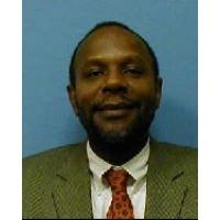 Dr. Jacques Etienne, MD - Danbury, CT - undefined