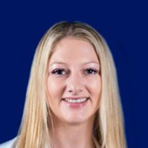 Dr. Katherine A. Klein, MD