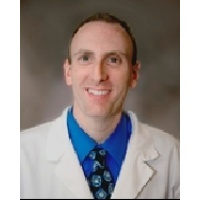 Dr. Joshua Howard, DMD - Dover, NH - undefined