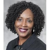 Dr. Uneeda Leverett, MD - Lees Summit, MO - undefined