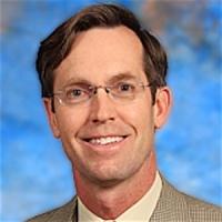 Dr. Richard Harding, MD - Phoenix, AZ - undefined