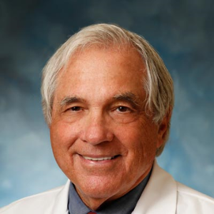 Dr. Michael E. Ray, MD