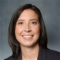 Dr. Nicole Fox, MD - Camden, NJ - undefined