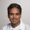 Dr. Aman Patel, MD - Boston, MA - Neurosurgery