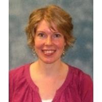 Dr. Karin Hjalmarson, MD - Chestnut Hill, MA - undefined