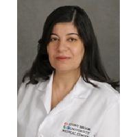 Dr. Mervat Mourad, DO - Stony Brook, NY - undefined