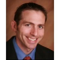 Dr. Troy Gorman, MD - Salt Lake City, UT - undefined