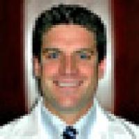Dr. Michael Jorgenson, DDS - Bellingham, WA - undefined