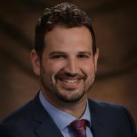 Dr. Joshua Okon, MD - Philadelphia, PA - undefined