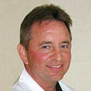 Dr. Clois D. Slaughter, MD