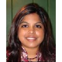 Dr. Monika Yadav, MD - Jasper, GA - undefined