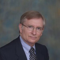 Dr. Glen Sutherland, MD - Fort Lauderdale, FL - Infectious Disease