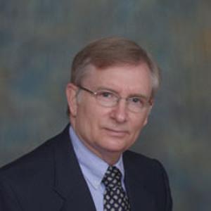 Dr. Glen E. Sutherland, MD
