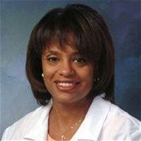 Dr. Patrice Harold-Barrow, MD - Southfield, MI - undefined