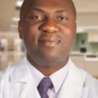 Dr. Chidi Okafor, MD - North Las Vegas, NV - undefined