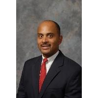 Dr. Eric Washington, MD - Pascagoula, MS - undefined