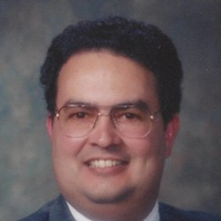 Dr. Francisco Noda, MD - Kissimmee, FL - undefined