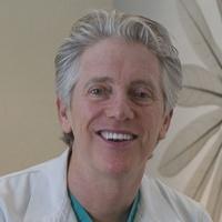 Dr. John J. Martin, MD - Coral Gables, FL - Plastic Surgery