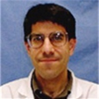 Dr. Ari Geselowitz, MD - State College, PA - undefined
