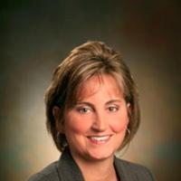 Dr. Dawn White, MD - Grand Rapids, MI - undefined