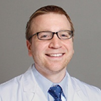 Dr. Zachary Lemon, DO - Farmington Hills, MI - Internal Medicine